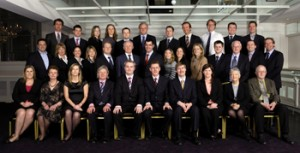 law-society-picture-2008